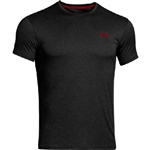 UNDER ARMOUR Men's The Original Fitted Crew