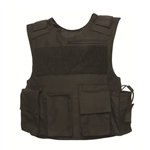 GH ARMOR SYSTEMS GH Armor - Tactical Outer Carrier