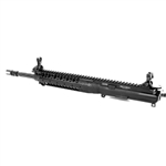"LWRC 5.56 IC Enhanced Upper 14.7"" Barrel"