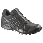 Salomon - Speedcross 3 Forces
