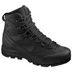 Salomon - X Alp Mtn GTX® Forces