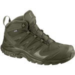 Salomon - XA Forces Mid GTX