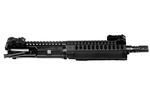 M6A2 (5.56) Upper-10.5 Inch Barrel