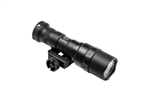 M300 Mini Scout Light LED WeaponLight