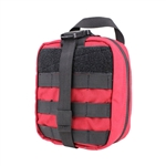 Condor EMT Pouch RED