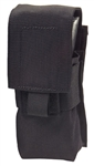 Elite Survival Systems, Assault Rifle Mag Pouch, Single
