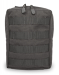 Elite Survival Systems, General Utility Pouch, Medium