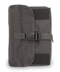 Elite Survival Systems, Gas Mask Pouch