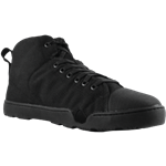 ALTAMA OTB MARITIME ASSAULT MID333001 BLACK