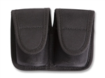 DuraTek Molded Speedloader Pouch, Double