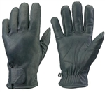 TurtleSkin NYDoCS Gloves