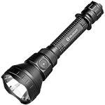 OLIGHT M3XUS UT-KIT  3 lumens to a maximum of 1200 lumens plus a strobe mode