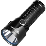 OLIGHT SR52 1200 Lumens