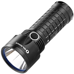 OLIGHT SR52UT KIT 1100 Lumens