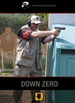Panteao Documentary: Down Zero