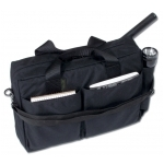 Elite Survival Systems Duty Bag