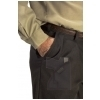 Elite Pocket Holster