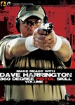 Make Ready with Dave Harrington: 360 Degree Pistol Skill, Vol 2