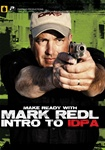 Make Ready with Mark Redl: Intro to IDPA