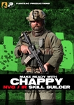 Make Ready with Chappy: NVG / IR Skill Builder