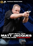 Make Ready with Matt Jacques: Fundamentals of Everyday Carry