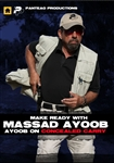 Make Ready with Massad Ayoob: Ayoob on Concealed Carry