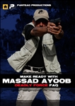 Make Ready with Massad Ayoob: Deadly Force FAQ