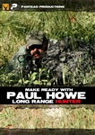 Make Ready with Paul Howe: Long Range Hunter