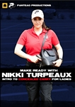 Make Ready with Nikki Turpeaux: Intro to Concealed Carry for Ladies