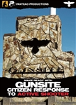 Make Ready with Gunsite: Citizen Response to Active Shooter
