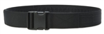 Elite Survival Duty Belt, 2 Inch