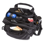 Elite Survival Range bag