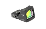 TRIJICON RMR 3.25MOA RED DOT