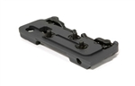 RX23 Trijicon Mount Reflex ARMS Throw Lever Mount