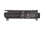 Spike's 9MM UPPER RECEIVER
