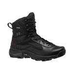"Men's SpeedFreek 7"" Boots"