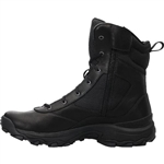 UNDER ARMOUR TAC Side Zip Boot