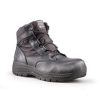 Timberland Pro Valor Composite Safety Toe Waterproof Side-Zip