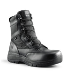 Timberland Pro Valor Soft Toe Waterproof Side-Zip