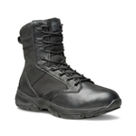 "8"" Timberland PRO® Valor Tactical Soft Toe Waterproof Side-Zip"