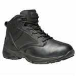 "5"" Timberland PRO® Valor Soft Toe Tactical Waterproof Side-Zip"