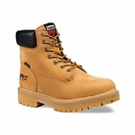 "Timberland Direct Attach 6"" Water Proof"