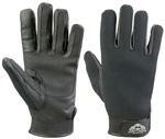 TurtleSkin Patrol Gloves