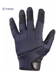 TurtleSkin® Alpha Gloves