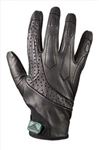 Turtleskin Delta Police Glove