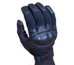 Turtleskin Echo Hard Knuckle Tactical Glove