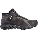 UNDER ARMOUR Tactical Mid GTX