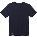UNDER ARMOUR Heatgear Tactical Short Sleeve T-Shirt