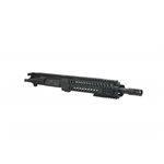 "Adams 11.5"" Carbine Tactical Evo Upper"
