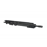 "Adams 14.5"" Mid Tac Evo Upper 5.56"